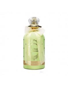 PALMOLIVE Skin Garden Gel Douche Mirabelle 250 ml - Lot de 3