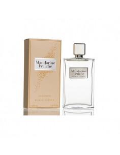 FA Gel Douche Honey Elixir -  250ml
