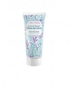 ELSEVE Apres shampoing L'Oréal Color Vive Soin creme protecteur - 200 ml