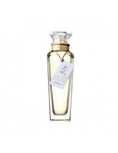 FLORESSANCE Lea Huile Bourrregen - 50 ml