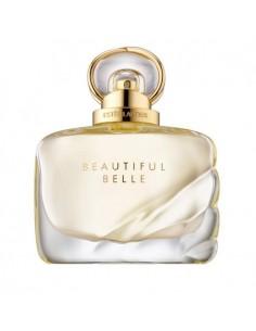 NIVEA Huile seche Body oil Q10 - 200 ml