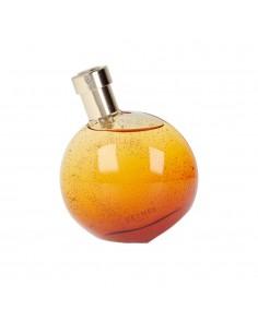 L'OREAL Perfect Slim Gel Amincissant Anti-cellulite et Peau d'Orange a la Caféine - 125 ml