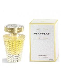Pack DESSANGE Nutri-Extreme Richesse : Shampoing + Apres-shampoing + Masque