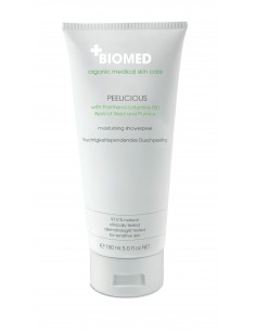 Biomed  Exfoliant pour la...
