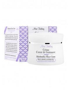 Crème Coeur de Guimauve de...