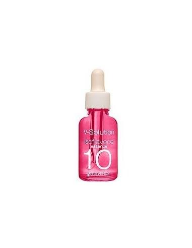 VSolution 10 Isoflavone