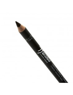 Crayon Révélateur de...