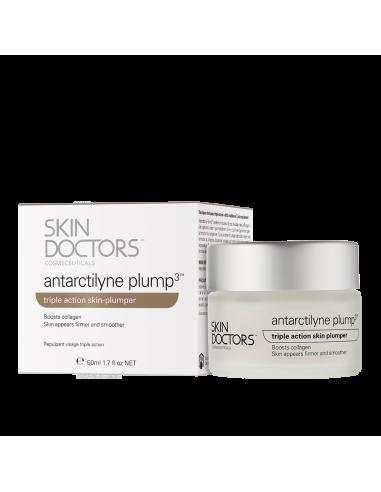 Skin Doctors  Antarctilyne Plump 3...